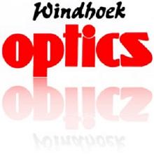 Historical Timeline on Lenses